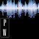 Hi-Tech Logo II