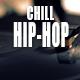 Lounge Vinyl Hip-Hop