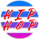 Lounge and Fashion R&B Hip Hop - AudioJungle Item for Sale
