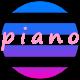 Romantic Piano Background Music - AudioJungle Item for Sale