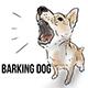 Barking Dog Sound