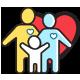 ChildHope   Child Adoption Service & Charity Nonprofit WordPress Theme - ThemeForest Item for Sale