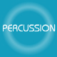 Epic Energetic Drums Percussion Pack