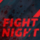 Fight Trailer - VideoHive Item for Sale