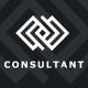 Consultant | WordPress Theme - ThemeForest Item for Sale
