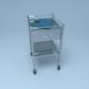 Hospital Medical Cart - 3DOcean Item for Sale