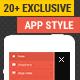 Web Slide - Responsive Mega Menu CSS, HTML Dropdown Menu - CodeCanyon Item for Sale