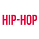 Abstract Hip Hop
