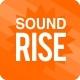 Upbeat & Uplifting Energetic Acoustic Indie