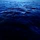 Blue Ocean - VideoHive Item for Sale