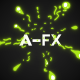 Awesome FX Pack 12: Slime Blob - VideoHive Item for Sale