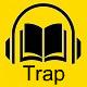 Trap Instrumental