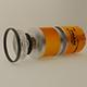 Oil_filter - 3DOcean Item for Sale