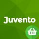 Juvento - Responsive Prestashop Theme - ThemeForest Item for Sale