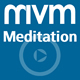 Sixth Chakra Meditation 432 Hz - AudioJungle Item for Sale