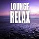 Elegant Chill Relax Ident Pack