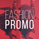 Fashion - VideoHive Item for Sale