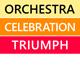Triumph Awards Kit
