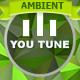 Ambient Vlog