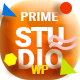 PrimeStudio | A Creative WordPress Multipurpose Theme - ThemeForest Item for Sale