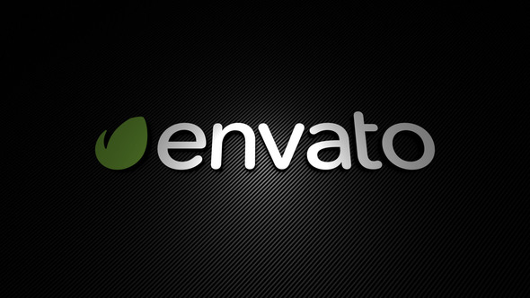 Videohive | Carbon Reveal Free Download free download Videohive | Carbon Reveal Free Download nulled Videohive | Carbon Reveal Free Download