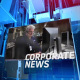 Glass Corporate Slideshow - VideoHive Item for Sale