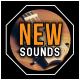 Glitz Intros - AudioJungle Item for Sale