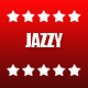 Jazzy Music Pack