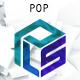 Summer Dance Pack - AudioJungle Item for Sale