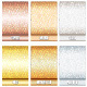 Set of 6 Premium Backgrounds - GraphicRiver Item for Sale