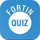 Fortin Quiz Application - CodeCanyon Item for Sale