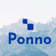 Ponno - Electronics Store HTML Template - ThemeForest Item for Sale