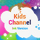 Kids Channel - VideoHive Item for Sale