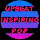 Upbeat Uplifting Pop Corporate