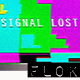 Signal Lost Transitions - VideoHive Item for Sale