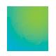Maze House Logo - GraphicRiver Item for Sale