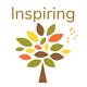 Inspiring Piano & String