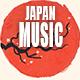 Uplifting & Happy Japan
