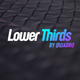 Lower Third Titles - VideoHive Item for Sale