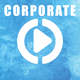 Corporate Motivational Pack - AudioJungle Item for Sale