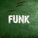 Upbeat and Uplifting Disco Funk Rock