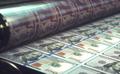 Printing US Dollar Bills - PhotoDune Item for Sale