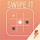 Swipe It - CodeCanyon Item for Sale