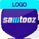 Cinematic Logo 6