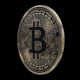 Bitcoin 2 - VideoHive Item for Sale