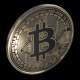 Bitcoin 4 - VideoHive Item for Sale