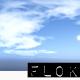 Daylight Sea 4 - 3DOcean Item for Sale