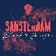 Sansterdam Black & Script - GraphicRiver Item for Sale