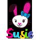 Susie   Babies, Kids Shopify Theme - ThemeForest Item for Sale