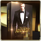 Awards Bundle - VideoHive Item for Sale